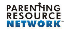 Parenting Resource Network